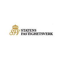 Statens Fastighetsverk
