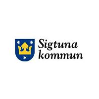 Logga - Sigtuna kommun