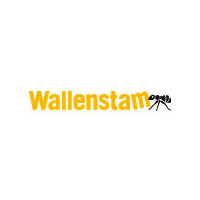 Logga - Wallenstam