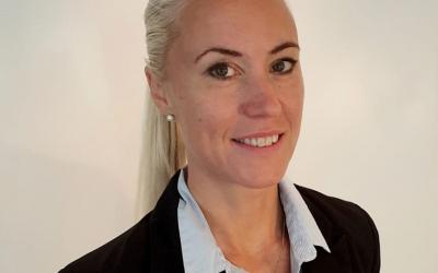 SVEFAB rekryterar ny CFO